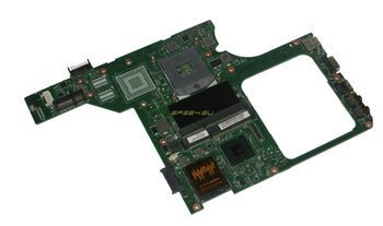 Motherboard EIH31 MAIN BOARD REV:2.1 MB.RGR0P.001 Acer Aspire 3750