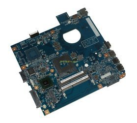 Motherboard JE40 HR MB 10267-1M Packard Bell NS11HR NS44HR ACER ASPIRE 4750 4752