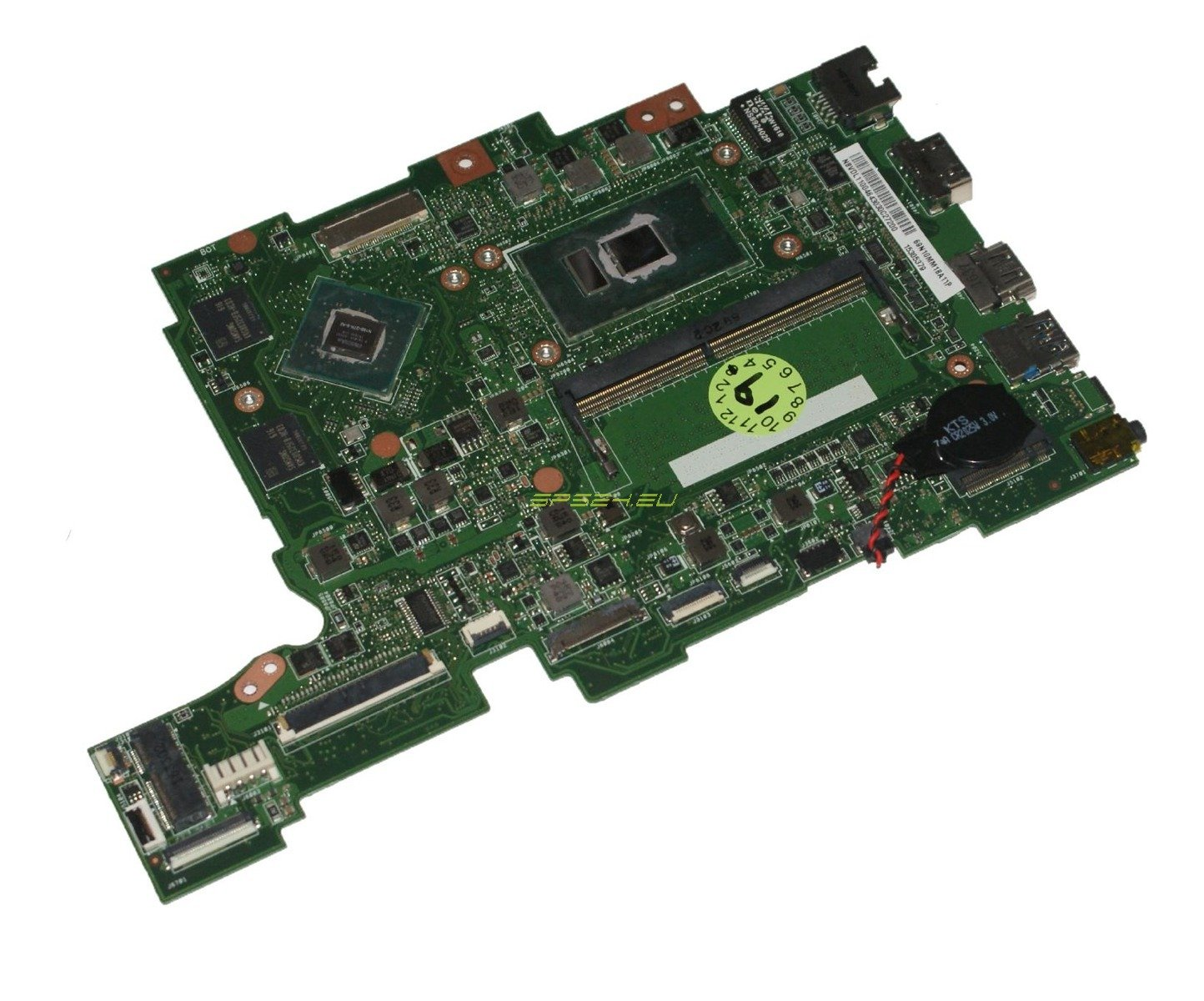 Motherboard Pa4db Dsc Mb Acer Travelmate P449 Mg P459 Mg I7 6500u Gtx 940m 2gb Acer Laptop Travelmate P459 Mg Acer Laptop Travelmate P449 M