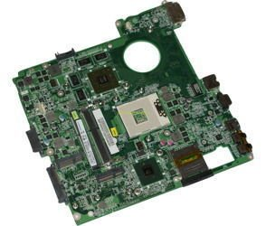 New motherboard MB.TW506.001 DA0ZQ3MB8D0 Acer Travelmate 8472G 8472TG +GF 330M